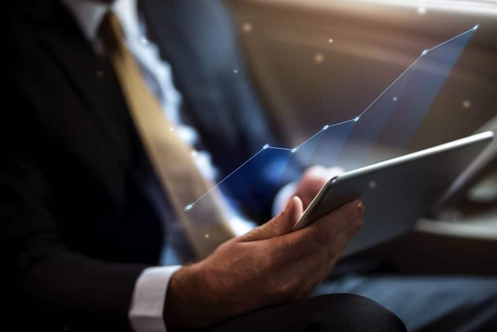 Forex Brokers online update