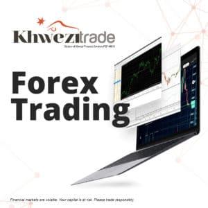 forex trading khwezitrade